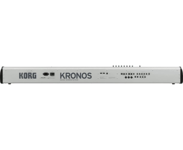KORG - KRONOS 2 88 PLATINIUM