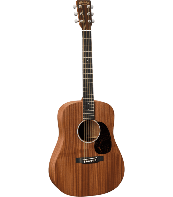 MARTIN - D-JR2 GUITARE ACOUSTIQUE