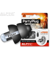 ALPINE PARTY PLUG PROTECTIONS AUDITIVES