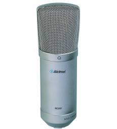 ALCTRON MC001 MICRO STUDIO ELECTRET
