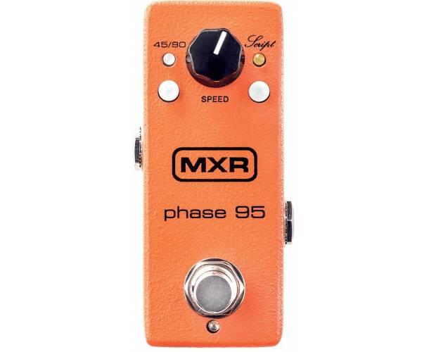 MXR M290 PHASE 95