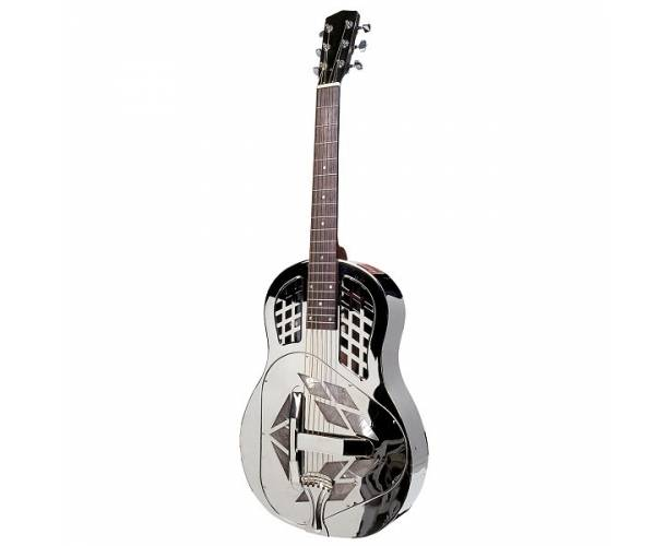 GUITARE RESONATOR TRICONE