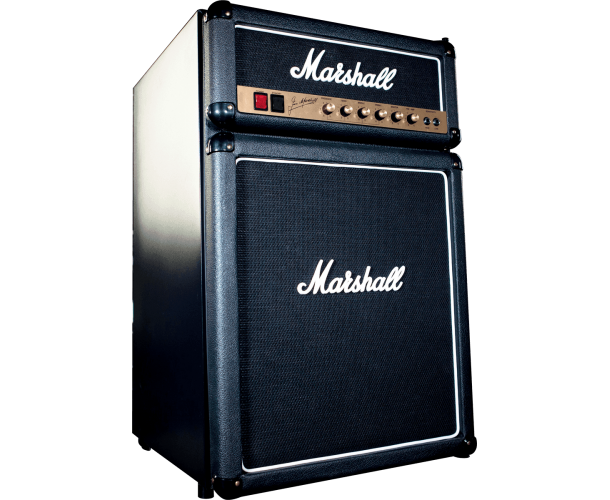 Marshall - REFRIGERATEUR