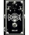 MXR - EP103 ECHOPLEX