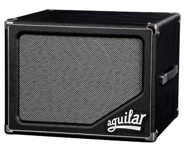 AGUILAR - BAFFLE SL 112 - 250 W
