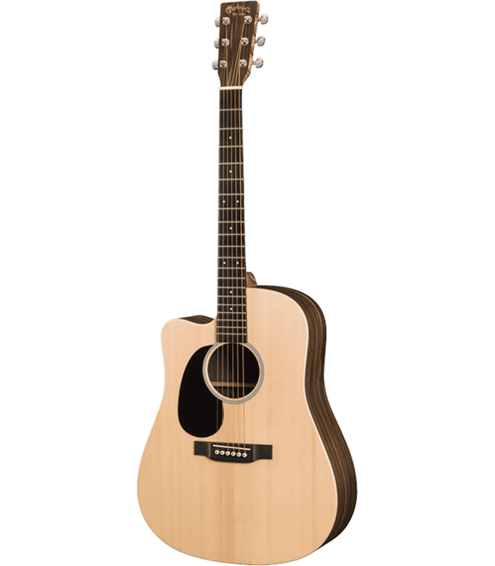 MARTIN - DCX1AE DREADNOUGHT GAUCHER