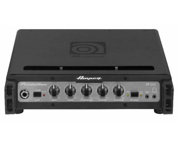 AMPEG - PF-350