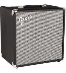 FENDER - RUMBLE 40 (V3)
