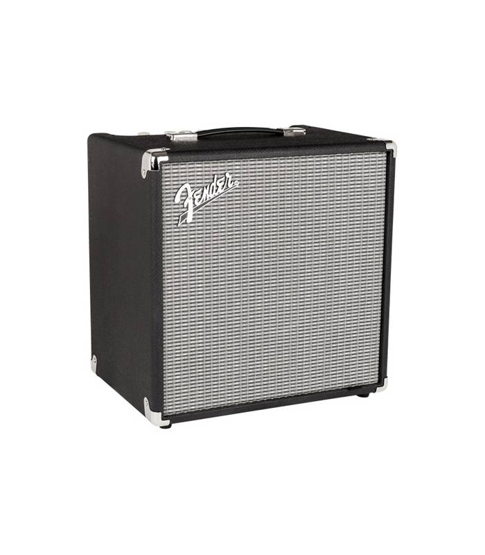 FENDER - Rumble 40V3