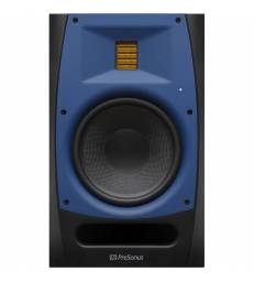 PRESONUS - R65 ACTIVE BI AMP AMT MONITOR
