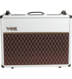 VOX - AC30C2 30W COMBO WHITE BRONCO LTD