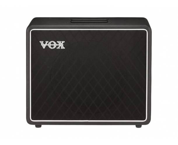 VOX - BAFFLE BC112
