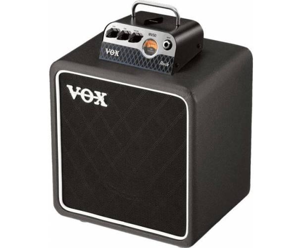 MV50SET