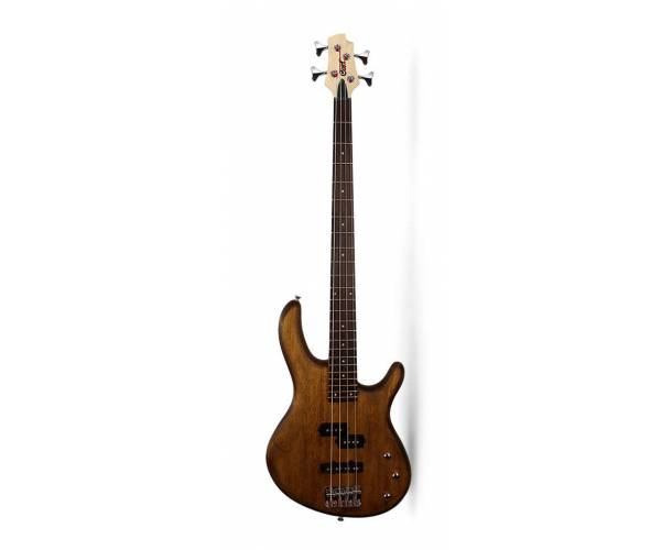 CORT - ACTION BASS PLUS ACT4PJ WALNUT