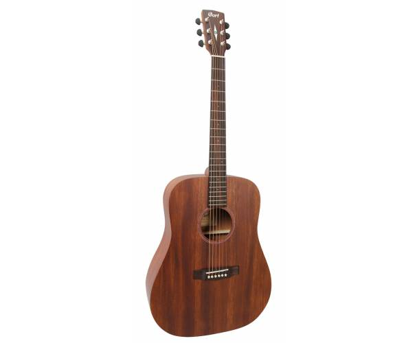 GUITARE CORT EARTH GRAND MOP