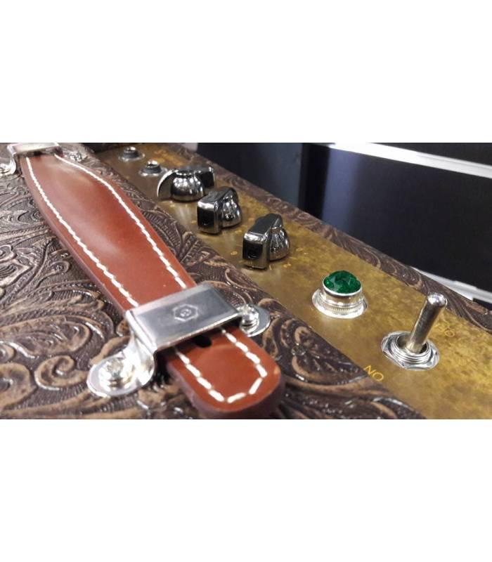 maybach wilhelm 5 amplifier: hurricanemusic.fr