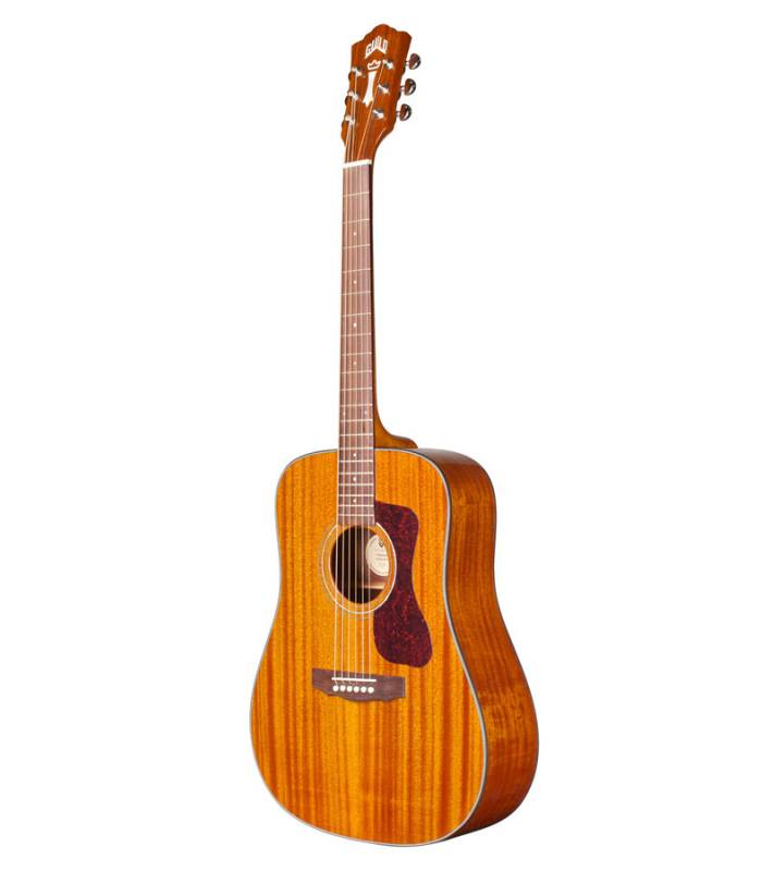 Guild Westerly D-120 Nat