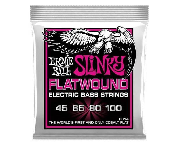 Super Slinky Basse