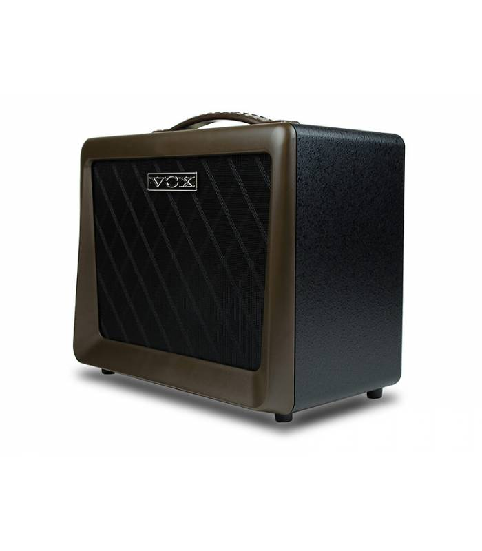 MV50-AC