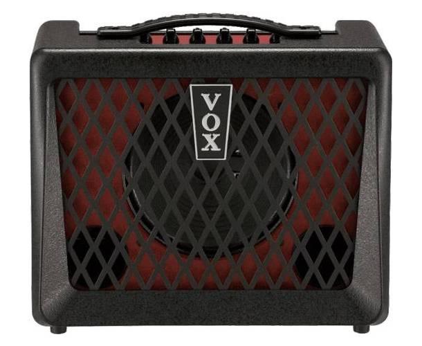 VOX - VX50-BA