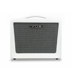 VOX - VX50-KB