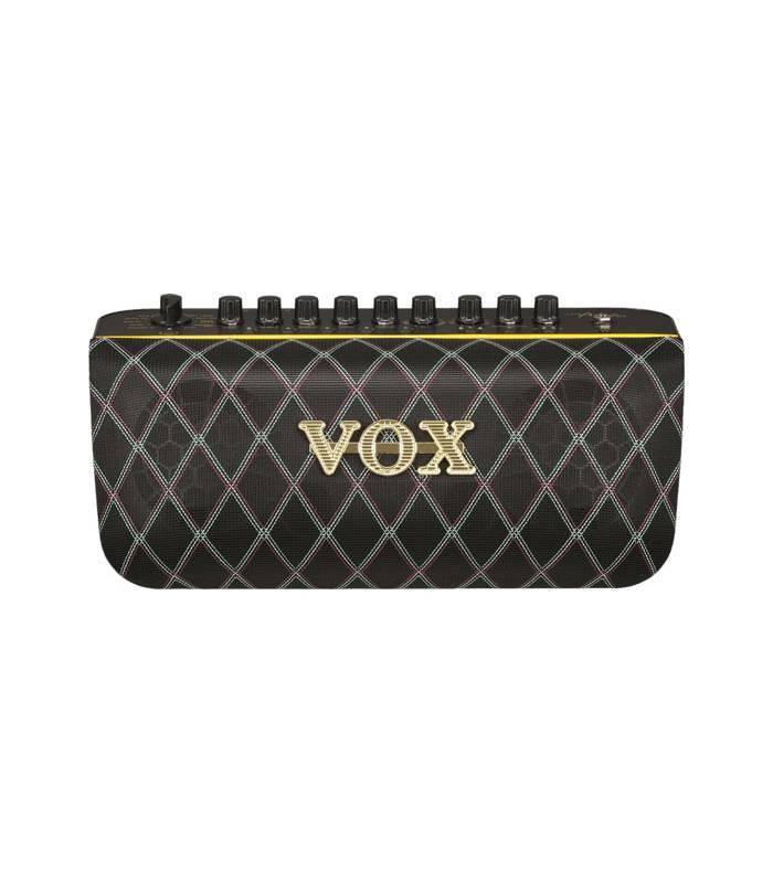 VOX -ADIO AIR GT