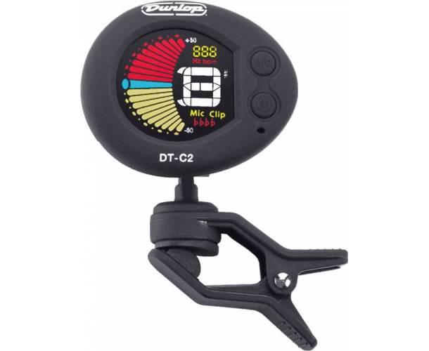 dunlop DT-C2
