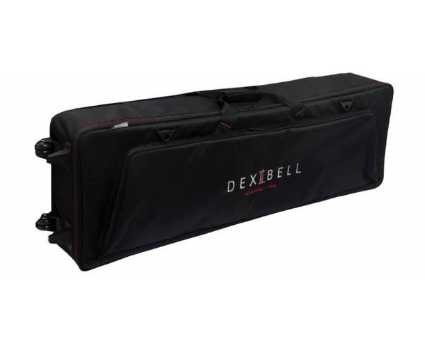DEXIBELL DXBAG73