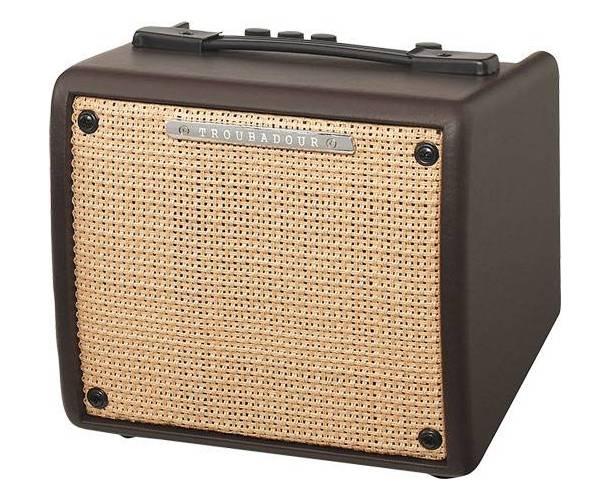 """IBANEZ - T15 - combo acoustique - 15W - 1 x 6,5"""""""