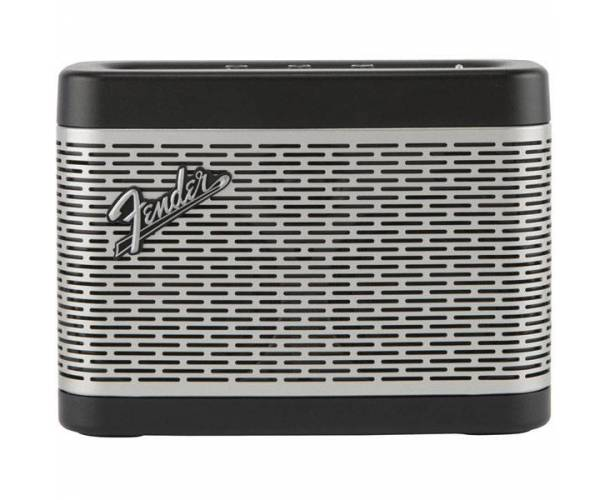 FENDER - ENCEINTE BLUETOOTH NEWPORT