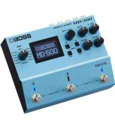 BOSS - MD-500