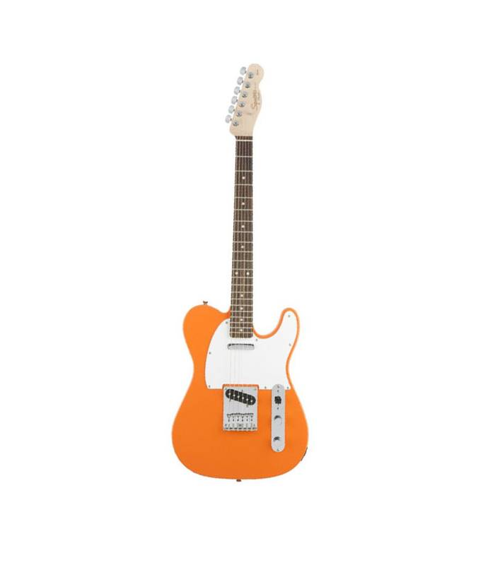 SQUIER - AFFINITY SERIES TELECASTER