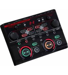 BOSS - RC-202 - LOOP STATION
