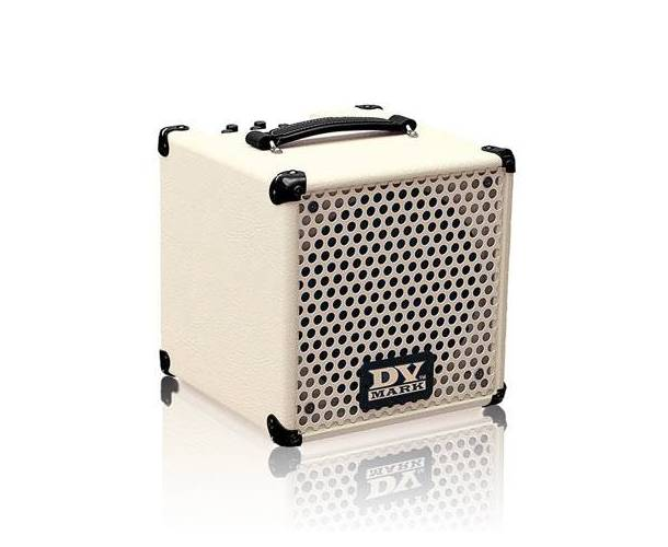 DV MARK - DV LITTLE JAZZ COMBO 50W