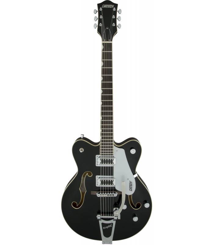 /Chrome Guitare /électrique Gretsch Filtertron Micro chevalet/