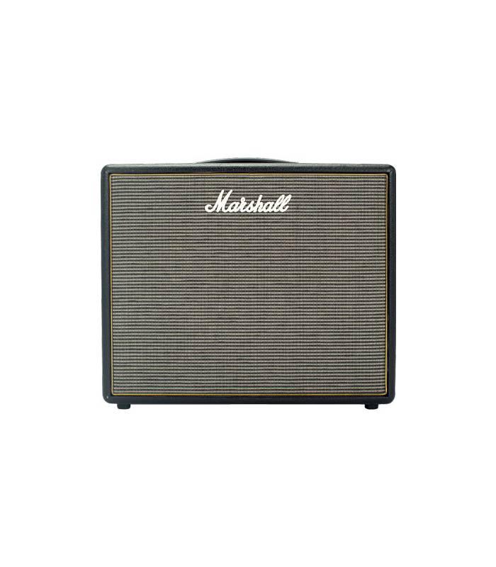Marshall - ORIGIN20C COMBO