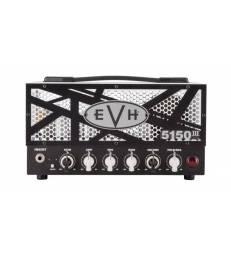 EVH 5150 III LBXII 15W