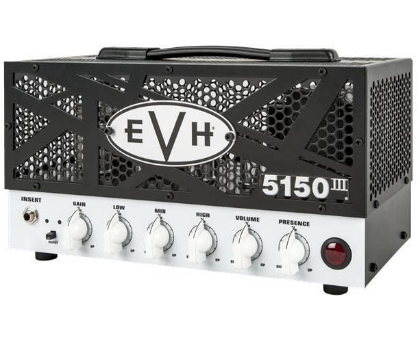 EVH 5150III LBX 15W