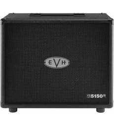 EVH 5150III 1X12 CABINET BLACK