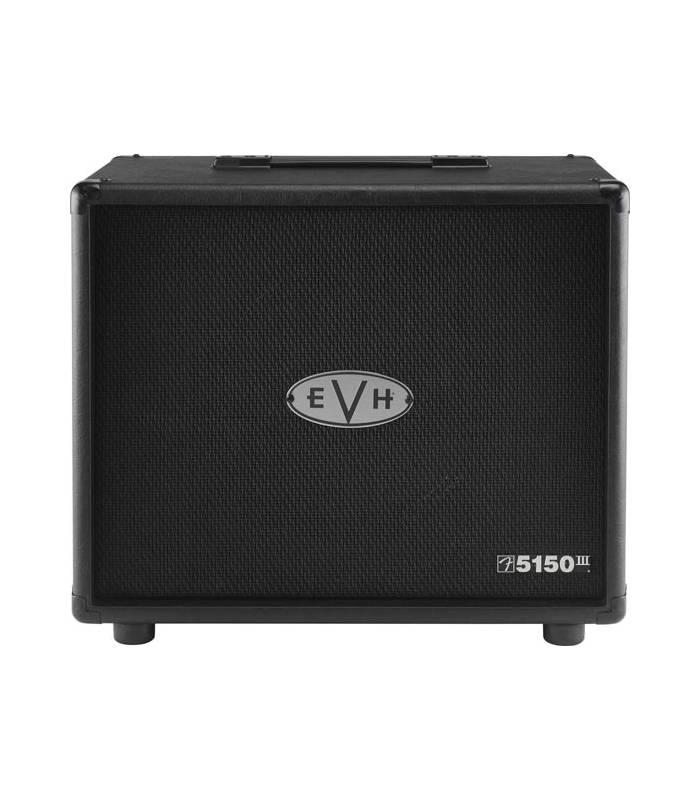 EVH 5150III 1X12 CAB