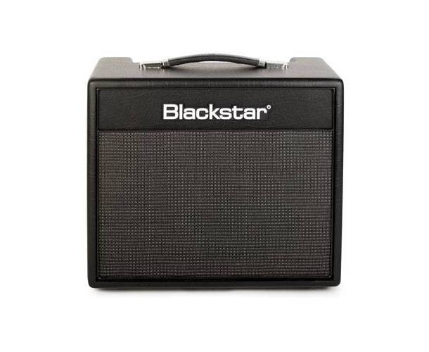 BLACKSTAR - SERIES ONE 10AE