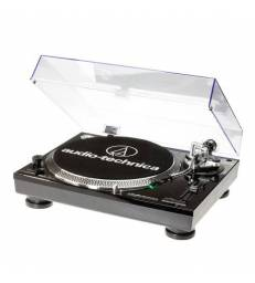 AUDIO TECHNICA AT-LP120USBHC