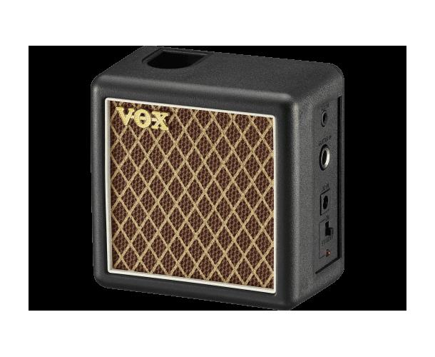 VOX -  AP2-CAB