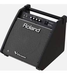 ROLAND - PM100 PERSONAL MONITOR