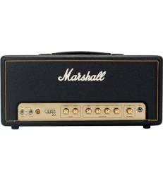 MARSHALL - TETE ORIGIN20