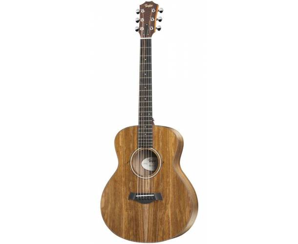 TAYLOR -GS MINI E KOA