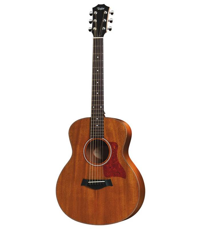 TAYLOR -GS MINI MAHOGANY