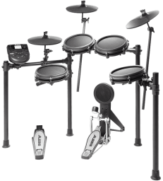 ALESIS - DM NITRO MESH KIT