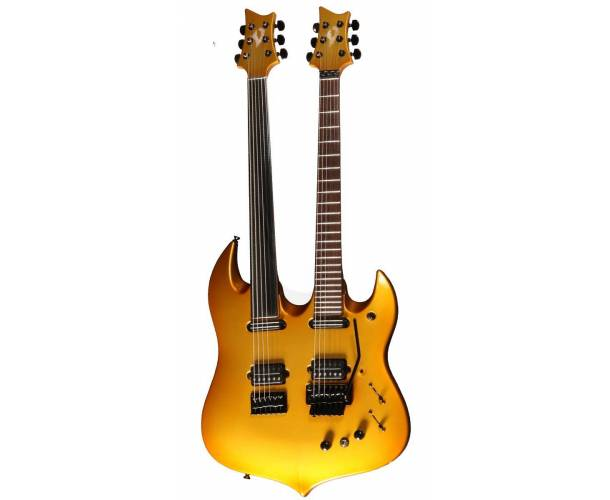 VIGIER - Excalibur Thirteen