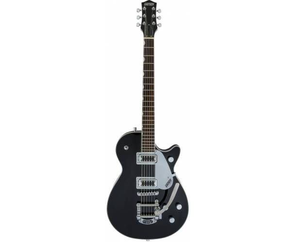 GRETSCH - G5230T JET FT, with Bigsby